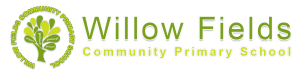 Willow Fields Community Primary School